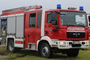 LF 10 Lahausen