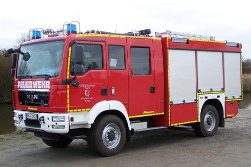 TLF 2000 Dreye