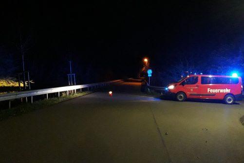 Amtshilfe Polizei