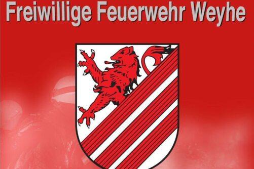 Read more about the article Einsatz U-Gruppe Ost und West