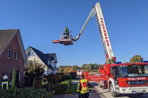 Read more about the article T1 – Unterstützung Rettungsdienst